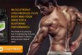 Muscletronic-Banner