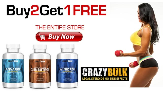 crazy bulk, crazy bulk reviews, crazy bulk Review, buy crazy bulk, order crazy bulk, crazy bulk stack