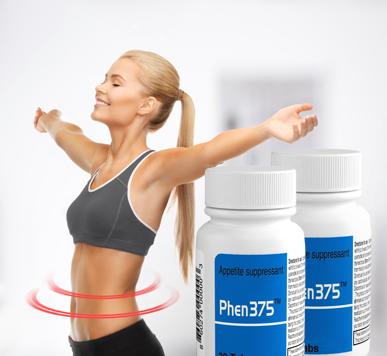 Phen375, Phen375 Reviews, Buy Phen375
