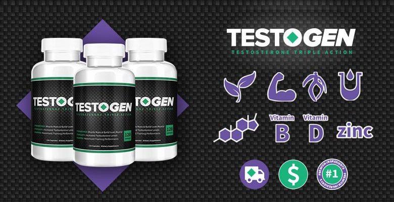 testogen-Banner