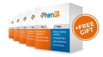 Phen24-Banner-header