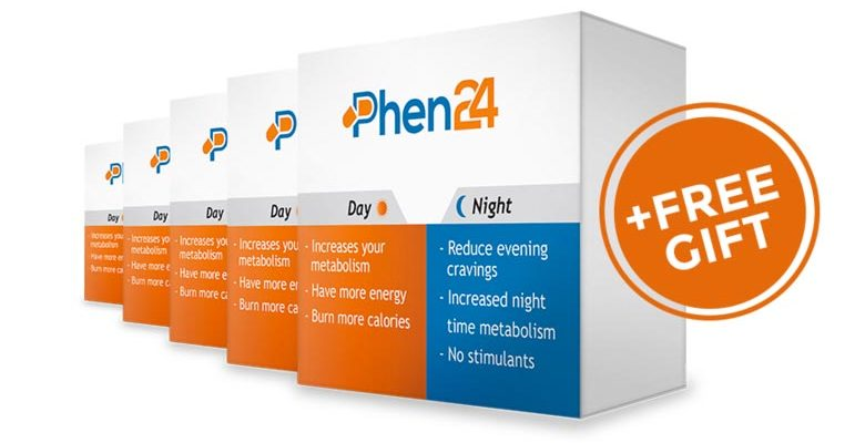 Phen24, Phen24 Reviews, Phen24 Review, Buy Phen24, Phen24 Buy