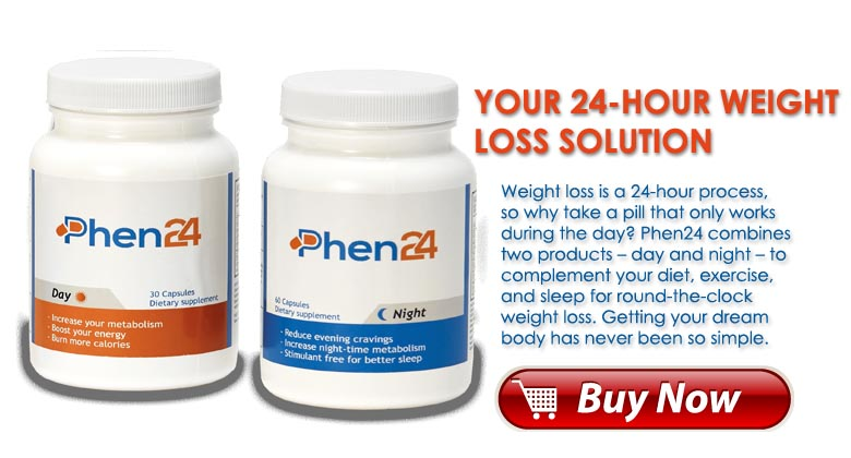 Phen24, Phen24 Reviews, Phen24 buy