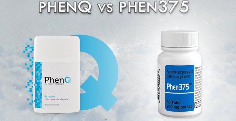 phen375-vs-phenq banner