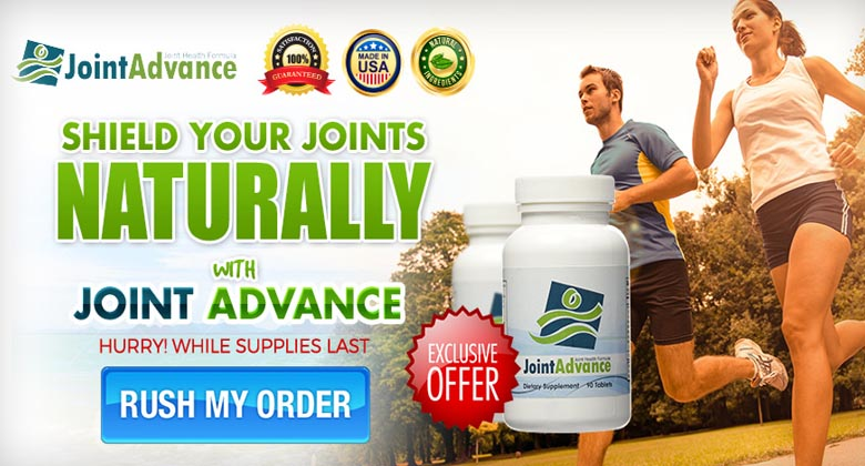 Joint Advance, Joint advance Reviews, Buy Joint advance, Where to buy Joint advance