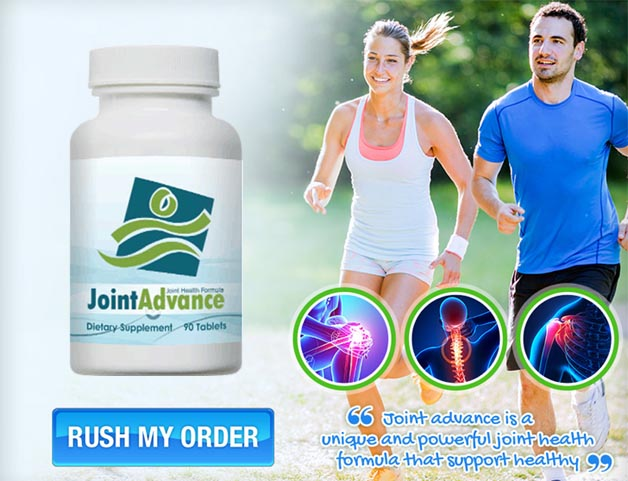 Joint Advance, Joint Advance Reviews