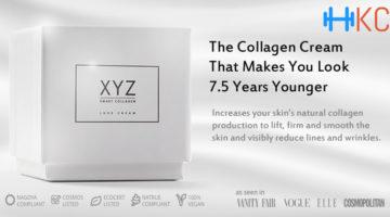 xyz-smart-collagen-banner