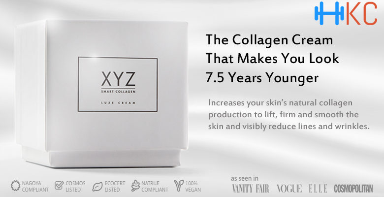 xyz-smart-collagen-banner
