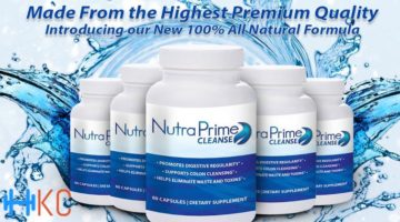 Nutra-prime-cleanse-1