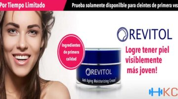 revitol-anti-aging-moisturizing-top-banner