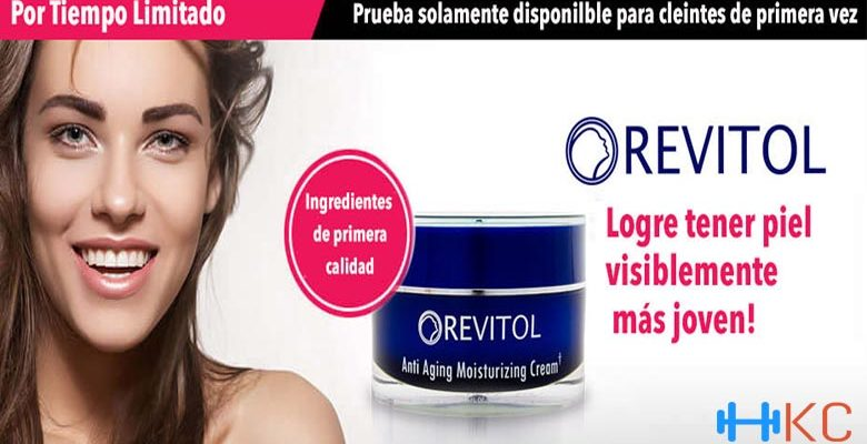 revitol-anti-aging-moisturizing-top-banner
