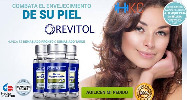 revitol-phytoceramides-banner