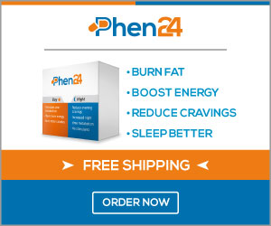 Phen24, Phen24 Reviews