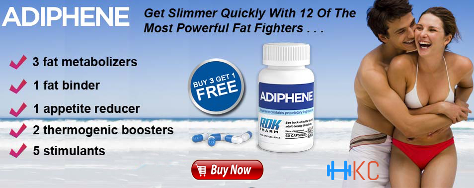 Adiphene, Adiphene Reviews, Adiphene Review, Where to buy Adiphene