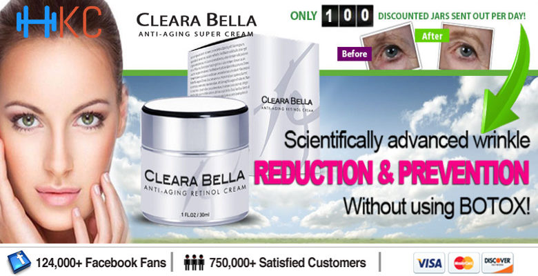 Cleara Bella, Cleara Bella Reviews