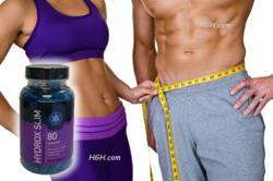 Hydrox Slim, Hydrox Slim Reviews, Hydrox Slim Review, Rapid Weight Loss Pills