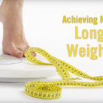 How to Lose Weight in Long Term