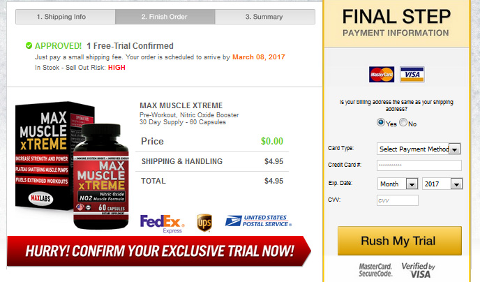 Max Muscle Extreme, Max Muscle Extreme Reviews, Max Muscle Xtreme, Max Muscle Xtreme Reviews
