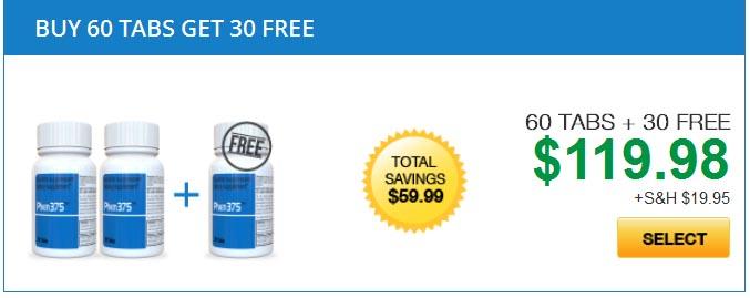 Weight Loss Pills, About Phen375, Phen375, Phen375 reviews, Phen375 Benefits, Benefits of Phen375