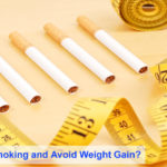 How to Quit Smoking and Avoid Weight Gain