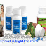 Which RDK Product is Right For You?
