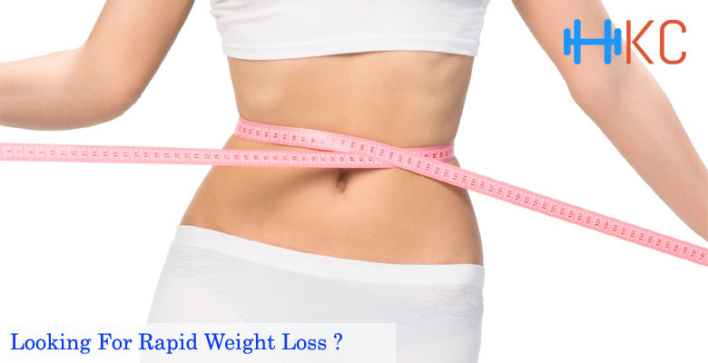 Did not 2 week weight loss jump start diet product received