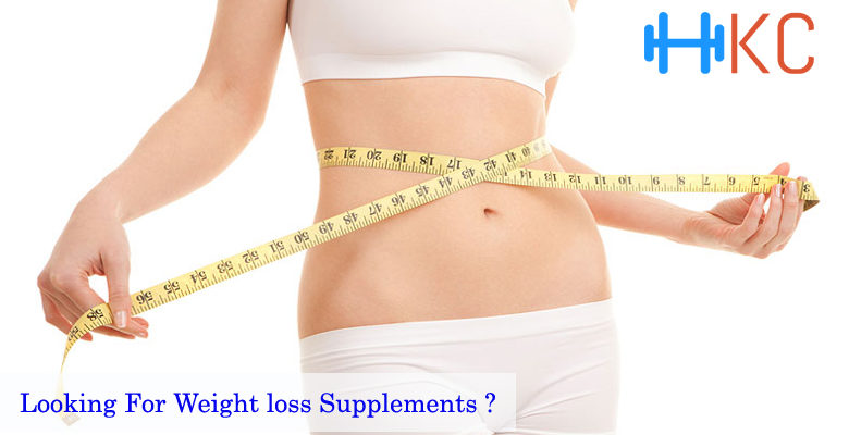 Weight loss Supplements, Phen375 Precautions, Phen375 Pricing, Why Get Phen375, Phen375, Phen375 Reviews, Phen375 Side Effects