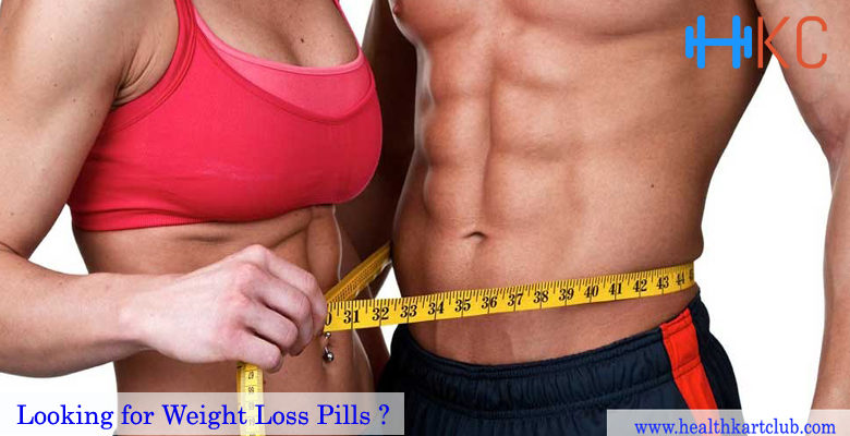Weight loss pills, Phen375, Phen375 reviews, Phen375 review, Phen375 buy, Phen375 Benefits, Benefits of Phen375