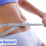 What is A Fat Burner?