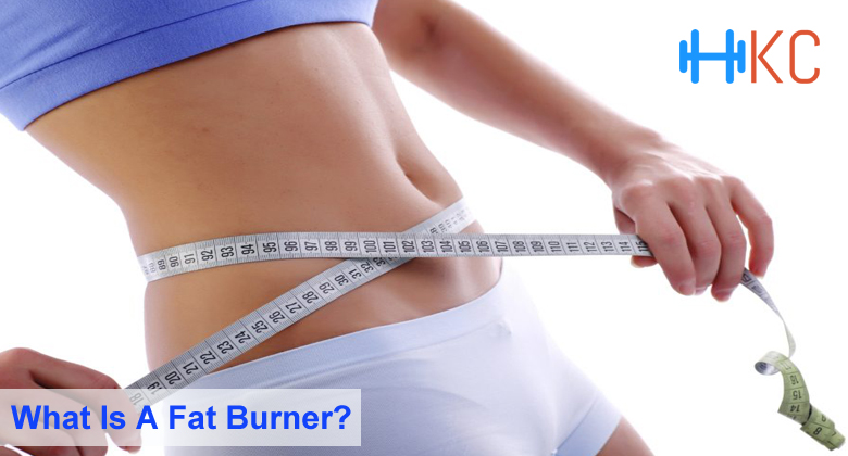 What is A Fat Burner