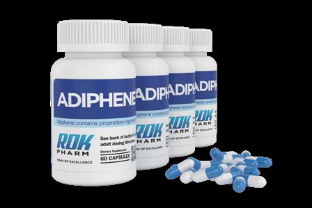 Adiphene, Adiphene Reviews, Adiphene Review, Where to buy Adiphene