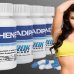 Adiphene – Weight Loss Supplement