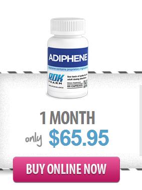Adiphene, Adiphene Reviews, Adiphene Review, Where to buy Adiphene,