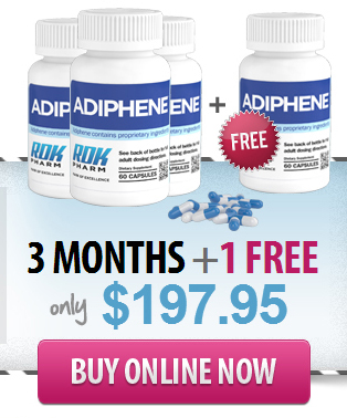 Adiphene, Adiphene Reviews, Adiphene Review, Where to buy Adiphene,