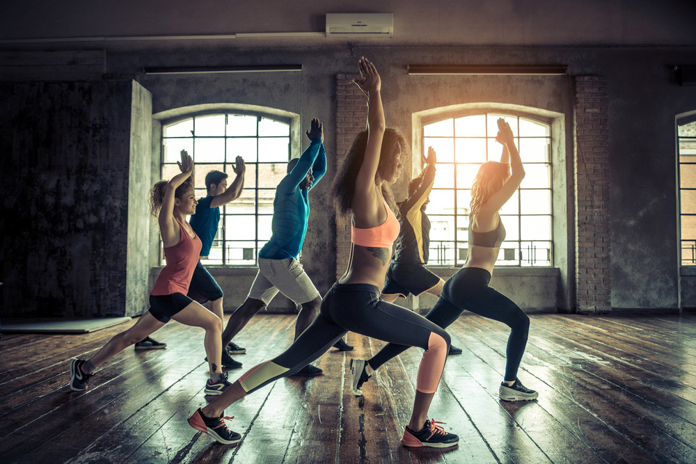 Benefits of Cardio Exercises In Reducing Back Pain