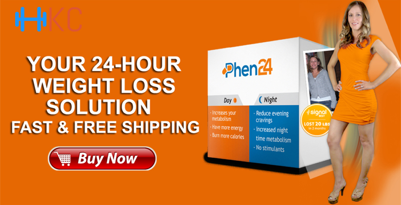 What is in Phen24, Phen24, Phen24 Reviews, Phen24 ingredients