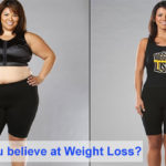 What do you believe at Weight Loss?