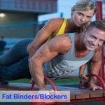 Your Guide to Fat Binders-Blockers
