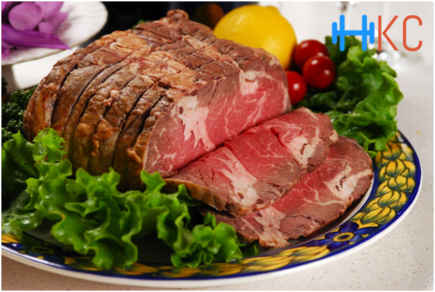 Best Foods for Muscle Building, Foods for Muscle Building,Foods for Muscle Building, Beef