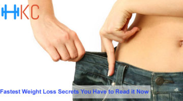 Fastest Weight Loss Secrets, Fastest Weight Loss, Weight Loss Secrets Fastest Weight Loss Secrets You Have to Read it Now