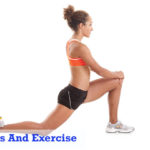 Fat Burners And Exercise