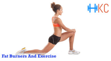 Fat Burners And Exercise, Fat Burning Supplements, Fat Burning Supplements