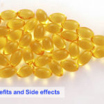 Omega 3: Benefits and Side effects