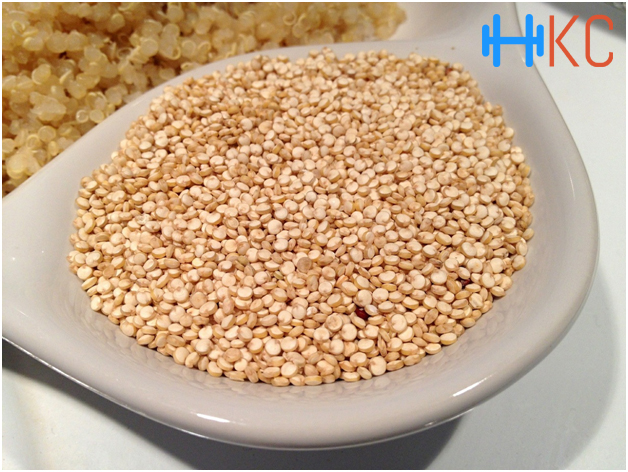Best Foods for Muscle Building, Foods for Muscle Building,Quinoa