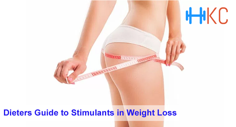 Dieters Guide to Stimulants in Weight Loss, Weight Loss, Weight Loss Articles