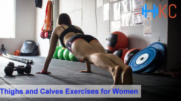 Thighs and Calves Exercises for Women, Thighs Calves Exercises for Women, Calves Exercises for Women