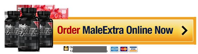 Male Extra buy now, Male Extra, buy Male Extra