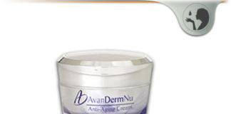 AvanDermNu Cream, AvanDermNu Cream Review, AvanDermNu Cream Reviews, buy AvanDermNu Cream, AvanDermNu Cream buy