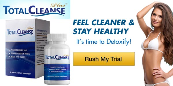 Get Total Cleanse Plus, Total Cleanse Plus, Total Cleanse Plus Reviews