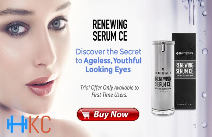 Beauty & Truth Renewing Serum, Beauty & Truth Renewing Serum Reviews, beauty and truth serum, beauty and truth serum Reviews